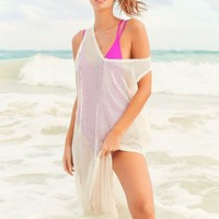 Out From Under Francesca Maxi Cover-Up | Urban Outfitters