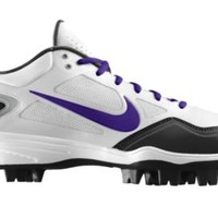 Nike Store. Nike Gamer iD Women's Softball Cleat