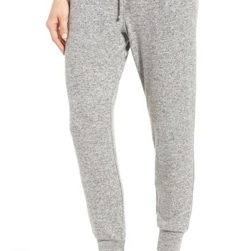 Gibson Cozy Fleece Pants | Nordstrom