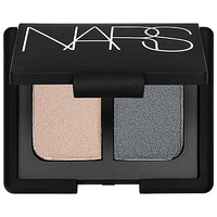 Duo Eyeshadow - NARS | Sephora