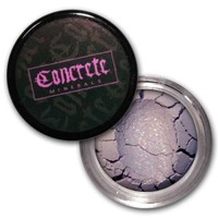 Croma Mineral Eyeshadow from Concrete Minerals