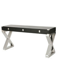 Console Table | Eichholtz Montana