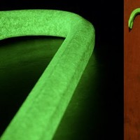 Glowbar - Glow In The Dark Crowbar   Cool Shit You Can Buy - Find Cool Things To Buy