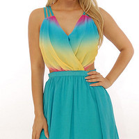 Summer-Great Glam is the web's best online shop for trendy club styles, fashionable party dresses and dress wear, super hot clubbing clothing, stylish going out shirts, partying clothes, super cute and sexy club fashions, halter and tube tops, belly and h