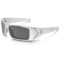 Oakley SI Gascan Multicam Alpine Stress Resistant White Eye Snowfall Protection