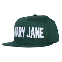 Primitive Mj Snapback - Men's at CCS