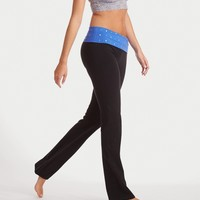 Aerie Boot Yoga Pant