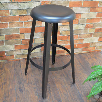 "Carolina Cottage Ashton 30"" Barstool"