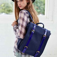 Cooperative Oliver Structured Backpack-