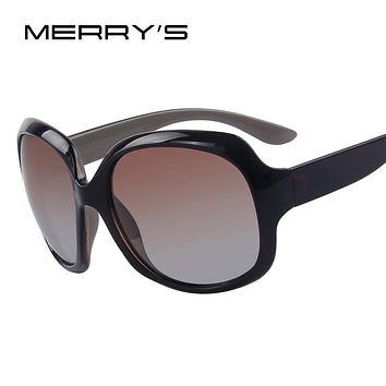 Women Luxury Brand Designer Sunglasses