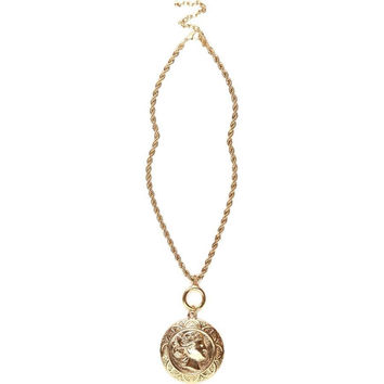 New Arrival Stylish Jewelry Gift Shiny Fashion Accessory Ladies Necklace [4956861764]