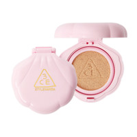 Buy 3 CONCEPT EYES Love Baby Glow Cushion SPF50+ PA+++ 12g | YesStyle