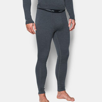 Under Armour Men's Expedition Weight Baselayer 4.0 Leggings