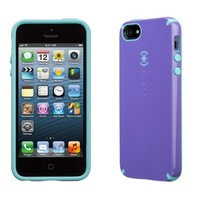 CandyShell Cases for iPhone 5s & iPhone 5