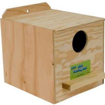 ONETOW Ware Nest Box Cocaktiel Regular