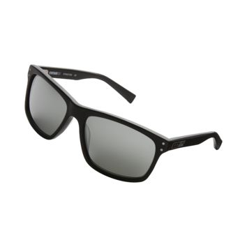 Nike Vintage 80 Sunglasses (Black)