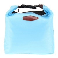 DCCKO03T High Quality Insulated Lunch Bag Waterproof Lunch thermal Cooler Bag Carry Storage Picnic Bag Pouch lunch Bags Bolsa Termica