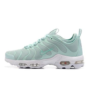 NIKE AIR MAX PLUS TN ULTRA Men Women Running Shoes-7