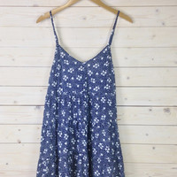 Pickin Daisies Sun Dress