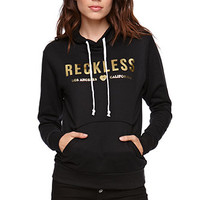 Young & Reckless Youngville Pullover Hoodie at PacSun.com