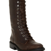 Boots for Women | Nordstrom Rack