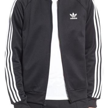 adidas Originals Superstar Relax Track Jacket | Nordstrom