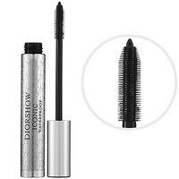 Dior Diorshow Iconic Waterproof Mascara (0.27 oz Extreme Black)