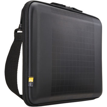 "CASE LOGIC ARC111BLACK 11"" Chromebook(TM) & Microsoft(R) Surface(TM) Arca Attache"