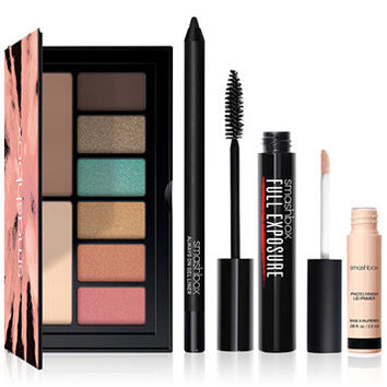 Smashbox Cabana Kit, Only at Macy's | macys.com