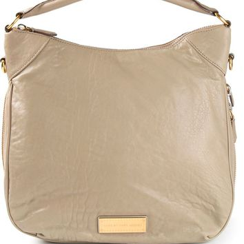 Marc By Marc Jacobs 'Billy'  hobo bag