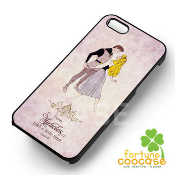 Cinderella - 21z for  iPhone 6S case, iPhone 5s case, iPhone 6 case, iPhone 4S, Samsung S6 Edge