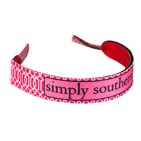Simply Southern Croakies