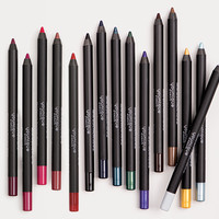 Moodstruck Precision Pencil Set of 15 from Haley Guthomson