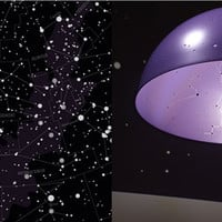 Star Constellation Projector Light - CubeMe