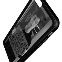 shawn mendes iphone 6+ case