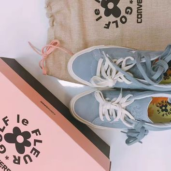 Best Converse One Star Suede Products on Wanelo