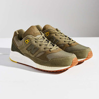 New Balance 530 City Utility Running Sneaker - Urban Outfitters