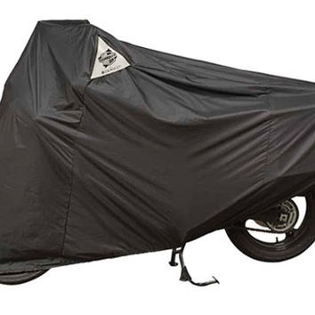 Dowco - 51614-00 Guardian Weatherall Plus Motorcycle Cover - Adventure Touring
