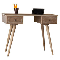 You should see this Bartin Desk in Burnt Oak on Daily Sales!