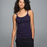 exquisite tank | women's tanks | lululemon athletica