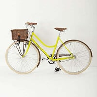 Anthropologie - Signal Cycles Picnic Bike