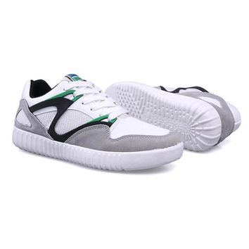 new men fashion casual breathable Casual Shoes size 7,8,10