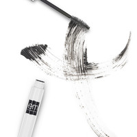 lash gallery - dramatic volume mascara - em michelle phan