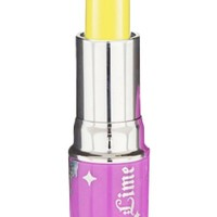 Lime Crime New Yolk City lipstick | SHOWPO Fashion Online Shopping