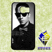 GEazy 2 case For Samsung Galaxy S3/S4/S5/S6 Regular/S6 Edge and Samsung Note 3/Note 4 case