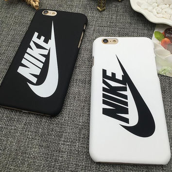 2017 Hot ! iPhone 7 iPhone 7 plus - Stylish Cute On Sale Hot Deal Apple Matte Couple Phone Case For iphone 5 5s 6 6s 6plus 6s plus