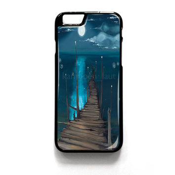 Walk To The Moon iPhone 4 4S 5 5S 5C 6 6 Plus , iPod 4 5  , Samsung Galaxy S3 S4 S5 Note 3 Note 4 , and HTC One X M7 M8 Case