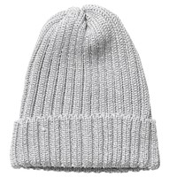Monki | Winter accessories | Silla beanie
