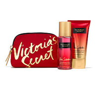 Pure Seduction Mini Gift Set - Victoria's Secret Fantasies - Victoria's Secret