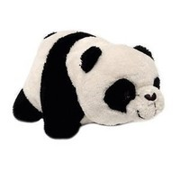 Pillow Pets - Bean Bag - PANDA